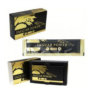 miel-aphrodisiaque-jaguar-power-12-sachet-de-15g-2