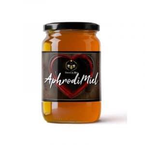 Aphrodimiel 250g